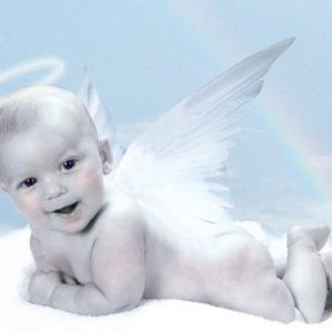 angel_baby