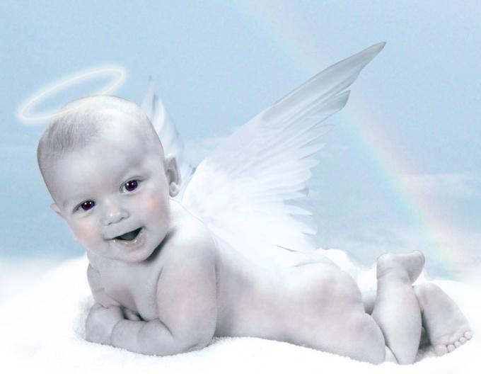 Image result for babies angel