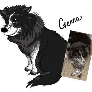 genna_sample
