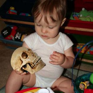 skullbaby